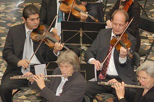 Dueren-violingroup-061203