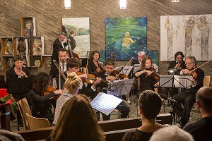 Leverkusen-concert-131208