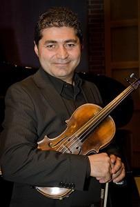 MesoPot-AA-holding-violin